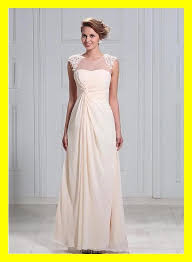 wedding dress shops in cleveland ohio of the dresses cleveland ohio wedding dresses