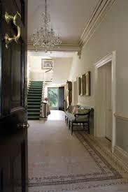 Federal Style Interior Decorating Private Tour Ben Bradlee U0026 Sally Quinn Home U0026 Design Magazine