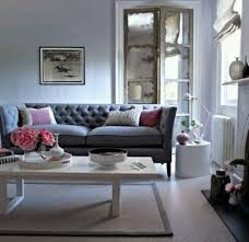 paint colors that go with grey sofa sofas in living room furniture