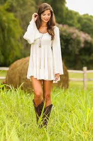 best 25 country concert dress ideas on pinterest country