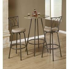 Metal Bar Stools With Wood Seat Bar Stools White Metal Barstool With Wood Seat Metal Bar Stools