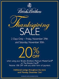 on king black friday sale at brothers on