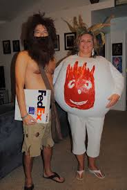 28 best tom hanks castaway costume images on pinterest tom hanks