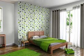 papiers peints 4 murs chambre deco chambre 4 murs visuel 7