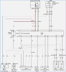 e39 wiring diagram crayonbox co