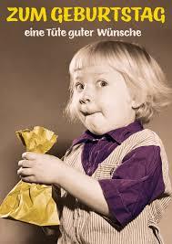 happy birthday sprüche für männer eine tüte guter wünsche postkarten gute wünsche und