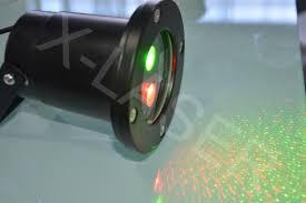 special effects laser lights led tree light