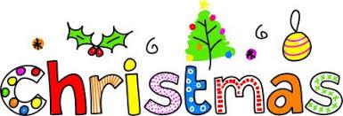 for kids christmas activities for kids