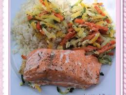 cuisine hollandaise recette ordinary cuisine hollandaise recette 6 pave de saumon et sa