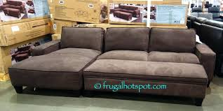 Ottoman Kid Cudi Surprising Ottoman For House Design Sectional The Rebuild