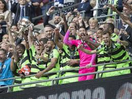 Forest Green by Everton Poach Performance Analyst From League Two New Boys Forest