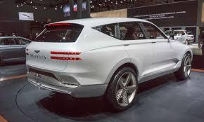 nissan rogue dogue release date 2017 new york auto show suvs galore autonxt