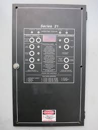 abb 1000 1333 kva 13800 v 480y 277 3r encl dry type transformer