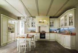 Rustic Farmhouse Kitchens - kitchen classy rustic kitchen decor farmhouse decor wholesale