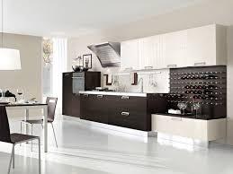 italian kitchens 15 designs of fabulous italian kitchens home
