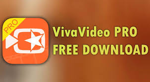 vivavideo apk viva pro version apk apk 2018 remove watermark