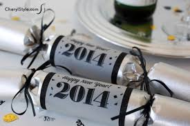 new year party favors 10 party favors for new year s tip junkie