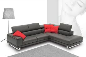 living room furniture manufacturers furniture from leading european manufacturers vogue furniture