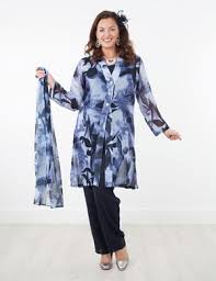 clothing sale plus size clothing collections