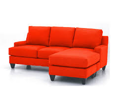 maliford reversible chaise sofa industry 66