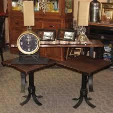Living Room Table Sets Living Room Table Sets Archives Amish Oak