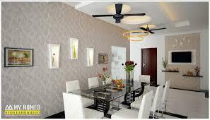 design home interiors kerala home interior design beautiful home interior designs home