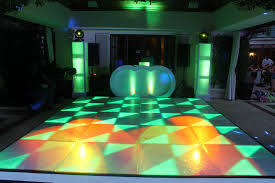 floor and decor fort lauderdale corporate event lighting draping decor solaris mood