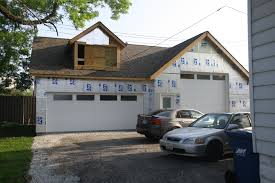 Foil Backed Roof Sheathing by Jabaayave Life On Our Street Page 2