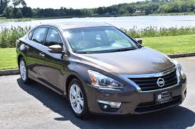 nissan altima jack location 2014 nissan altima 2 5 sv stock kc2006 for sale near great neck