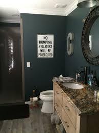 boy bathroom pinteres