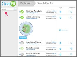search resumes search resumes and applicants with ease using the applicant search