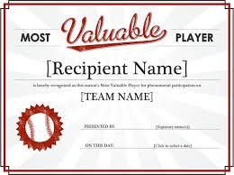 team award template exol gbabogados co