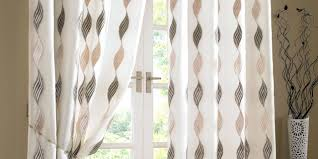 how to choose window treatments how to choose your curtains sghomemaker