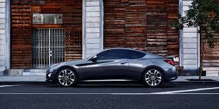 2014 hyundai genesis coupe hp 2015 hyundai genesis coupe consumer guide auto