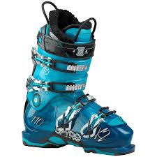womens ski boots sale uk discount skis ski gear sale