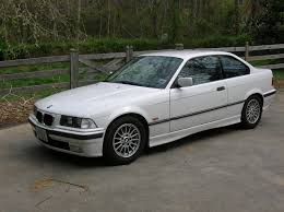 bmw 328is index of jeff