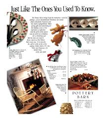 Pottery Barn Santa Barbara On The Web And In Print Creating Content That Has Build Brands