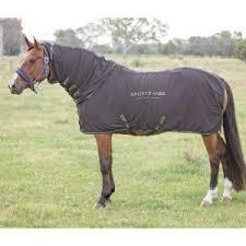 Rug Massage Sportz Vibe Equine Massage Therapy Rug Pah Horse U0026 Canine