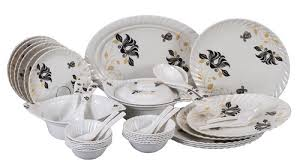 dinnerware set manufacturer from