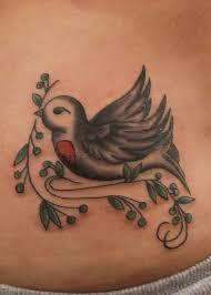 best 25 peace dove tattoos ideas on pinterest dove tattoo