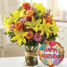 balloon delivery san jose san jose florist flower delivery by valley florist