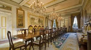 villa michaela luxury italian villa to rent ltr