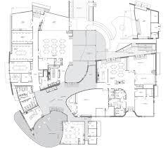 Art Studio Floor Plans Art Studio Eastern Hub Geelong