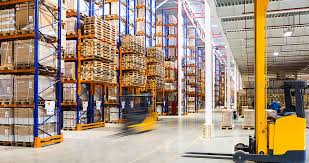 warehouse layout factors 3 factors to consider in your 2018 fulfillment strategy
