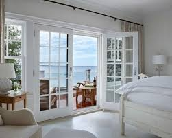 French Door Photos - master bedroom french doors houzz