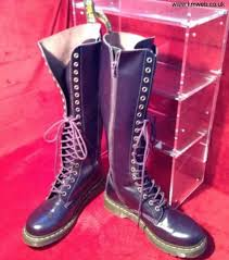 womens boots uk size 8 various footwear store dr martens persistent dm s