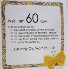 birthday cards for 60 year woman 17 best turning 60 images on turning 60 birthday and