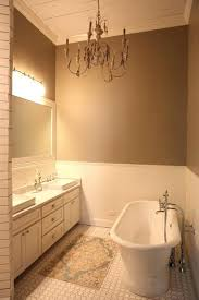 home interior decorations joanna gaines bathrooms bathrooms see this photo by bathroom design