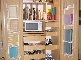 kitchen pantry cabinet design plans walk in pantry floor plans design kitchen cabinet ideas organization