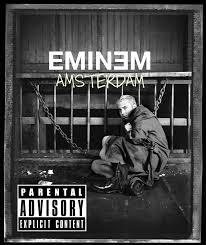 custom photo album covers eminem forum view topic alternative custom album covers